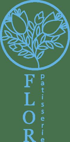 Flor Patisserie